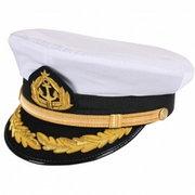 Одежда для морского флота