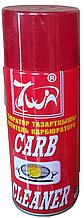 CARB 7Win очиститель карбюратора 450ml.