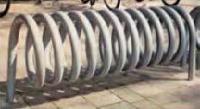 Велопарковка ВП-0090