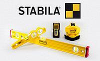 Stabila — измерительные инстру...