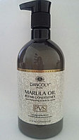 Dancoly Marula Oil Repair Conditioner 400ml