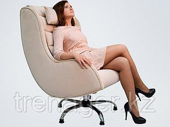 Массажное кресло EGO Max Comfort EG 3003 XXL