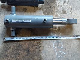МК-20.06.07.000 Гидроцилиндр наклона стрелы
