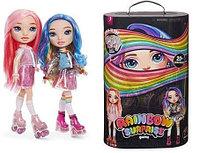 Poopsie Surprise Rainbow Girls Кукла Девочка Пупси Сюрприз