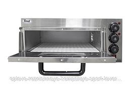 Печь для пиццы HEP-1 (1 камера, 560х570х280мм, 2кВт, 220/240Вт)