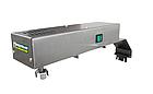 Электропривод для шаурмы-шашлычницы ЭПШШ-2,5 (520х100х190 мм, 2,5 оборота в минуту), фото 3