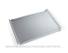 Противень алюминиевый 480х345х8мм PIRON LEC30037
