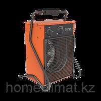 Тепловентилятор переносной (тепловая пушка) Ballu - BHP-ME ( 2квт, 3квт, 4,5квт, 9 квт, 15 квт )