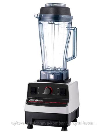 Блендер BY-768А (175х215х510 мм, 1,5 кВт, 220В)