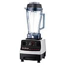 Блендер BY-768А (175х215х510 мм, 1,5 кВт, 220В), фото 3