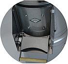 Картофелечистка МОК-300М (650x450x870мм, загрузка не более 10 кг, 300кг/ч, 0,75кВт, 380В, масса 47кг), фото 5