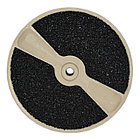 Картофелечистка МОК-300М (650x450x870мм, загрузка не более 10 кг, 300кг/ч, 0,75кВт, 380В, масса 47кг), фото 6
