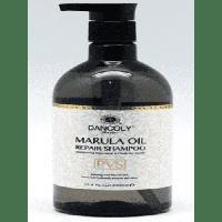 Dancoly Marula Oil Repair Shampoo 400ml