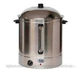 Аппарат для варки кукурузы DP-300D (430х470х550 мм, 30л, загрузка до 20 шт, 2,5 кВт)
