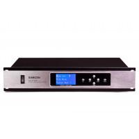 Блок управления Samcen SCS-6100MA