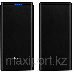 Power Bank hoco J2  10000mAh, фото 2