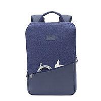 RivaCase 7960 grey рюкзак для MacBook Pro 15 / 6