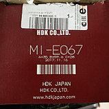 Граната наружняя (ШРУС) MITSUBISHI OUTLANDER II CW5W, HDK, JAPAN, фото 4