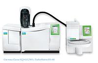 Газовый хроматограф Turbomatrix HS