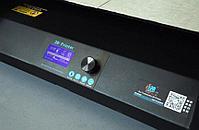 3D принтер Creality CR-5060 ( 500*500*600), фото 2
