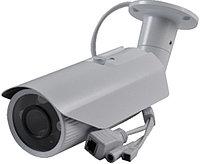 Цветная IP Видеокамера уличная 2.0Мп Цветной режим ночью