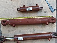 Гидроцилиндр -80.50х400.11-01 подъёма КО-440.2.18.10.000-04, опрокидывания стрелы (КО-440-5,6,7)