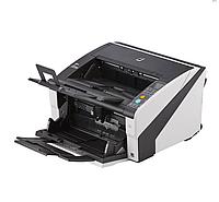 Сканеры Fujitsu fi-7800