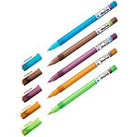 Ручка шариковая Berlingo Riffle синяя 0,7мм