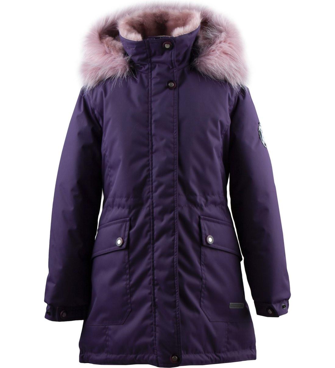 Куртка для девочек  ROSA