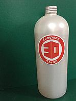 Дихлорметан 1л, фото 1