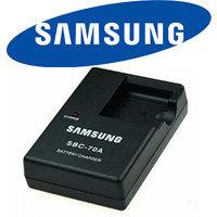 Зарядки Samsung
