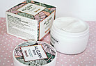 Очищающий бальзам для снятия макияжа Heimish All Clean Balm, фото 2
