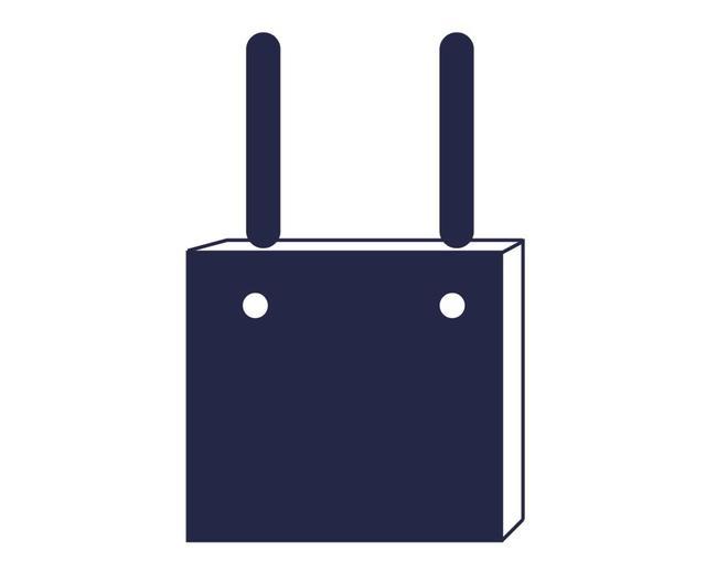 Модемы 3G/LTE/GSM