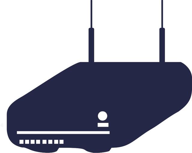 Роутеры LTE/3G/GSM