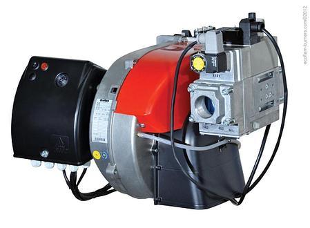 Газовая горелка Ecoflam MAX GAS 250, фото 2