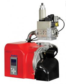 Газовая горелка Ecoflam MAX GAS 500 PAB - фото 2