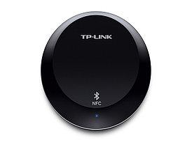 Bluetooth-ресивер TP-Link HA100