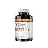 Аминокислоты Sport Victory Nutrition - Premium BCAA 2:1:1, 180 капсул
