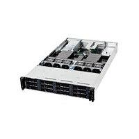 Quanta Computer QuantaGrid S31A-1U (S3A) серверная платформа (1S3AZZZ0ST5)