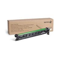 Xerox C8000/C9000 101R00602 тонер (101R00602)