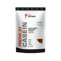 Казеин Sport Victory Nutrition - Premium Casein, 900 г