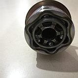 ШРУС (граната) задний внешний MITSUBISHI OUTLANDER CW5W 2006-2012, FEBEST, фото 2