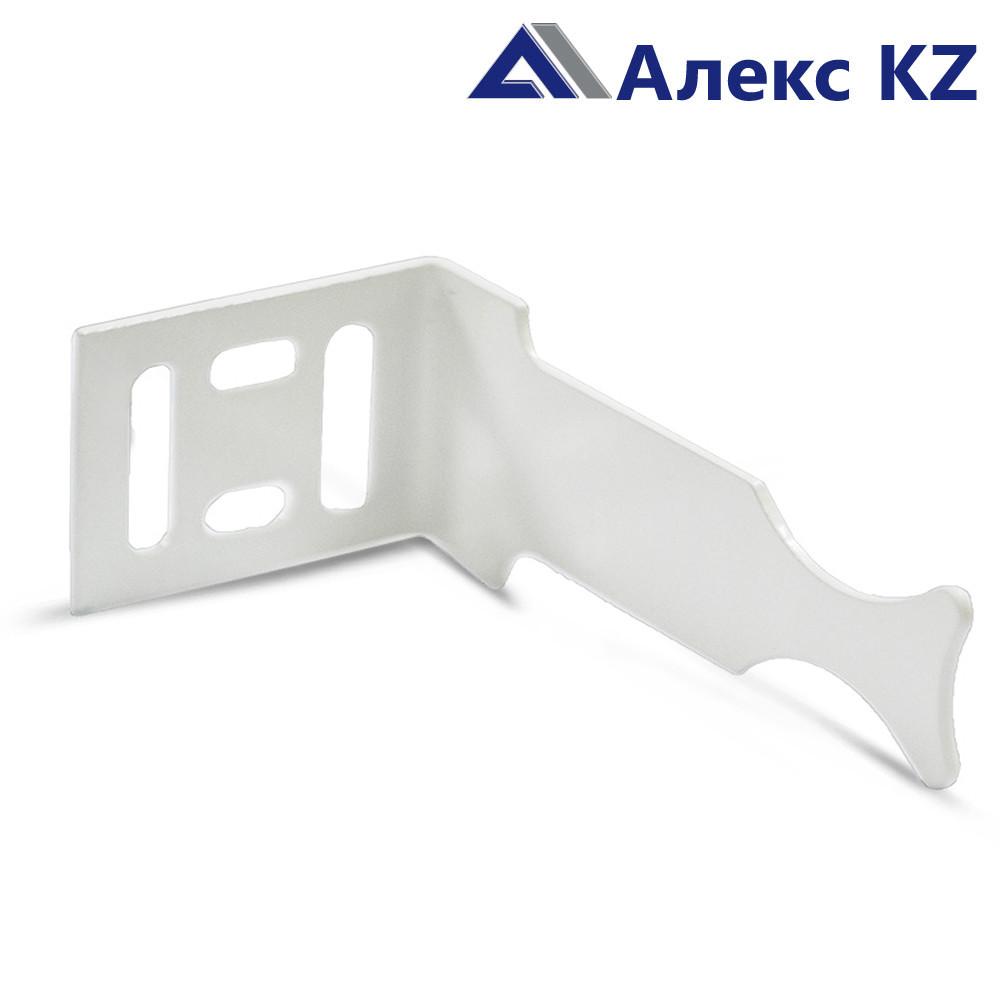 Кронштейн К 7.2 универсальный угловой R24