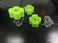 3D печать, фото 4