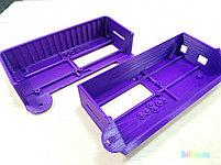 3D печать, фото 5
