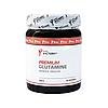 Глютамин Sport Victory Nutrition - Premium Glutamine, 300 гр
