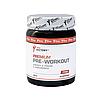 Предтренировочный комплекс Sport Victory Nutrition - Premium Pre-Workout, 225 г