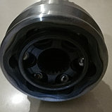 ШРУС (граната) передний внешний MITSUBISHI LANCER/MIRAGE 2000, HDK, JAPAN, фото 3