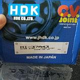 ШРУС (граната) передний внешний MITSUBISHI LANCER/MIRAGE 2000, HDK, JAPAN, фото 4