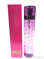 MONTALE ROSES MUSK 80мл